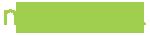 Norderstål Konsult Logotyp